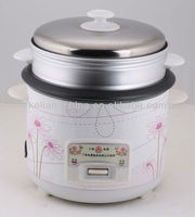 good quality and nice price small size redmond multi cooker