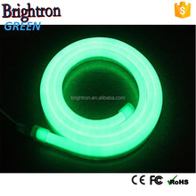High Quality 5050 Led Strip 220v neon power supply