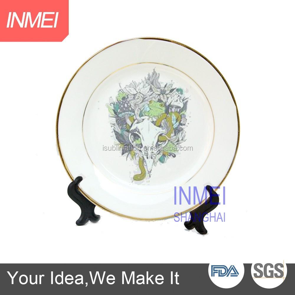 White ceramic plates for crafts - White Ceramic Plates For Crafts Ceramic Plates For Crafts White Ceramic Plates Crafts White Ceramic
