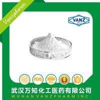 High Quality Raw Material Powder atorvastatin 134523-00-5