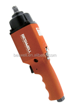 "1/2"" Straight Twin Hammer Air Impact Wrench BW-112W Air Wrench Air Tools Pneumatic tools"