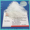 per ton price for granular prilled urea fertilizer N46 for sale