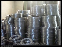 309 stainless steel welded wire mesh
