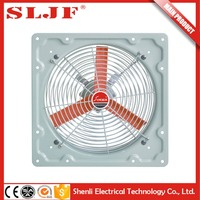cheap explosion-proof extraction suntronix fan sj1238ha2