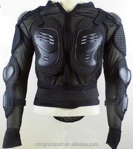 Riding motorcycle body Armor /motobike jacket/ motorcycle protector