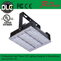 New 5 Years Warranty Hot Sale led grow light factory