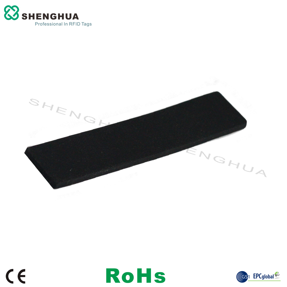 UHF silicone silicone advanced biometric and rfid solutions low cost