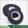 Cloth Material Rubber Adhesive Insulation Tape