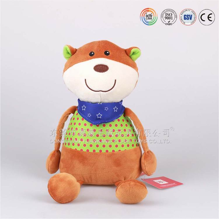 Popular Toys Cute : Wholesale cute plush toy animals online buy best
