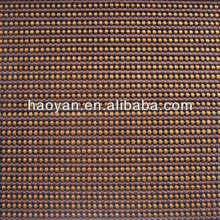 woven bamboo blinds /2012 new curtain design /bamboo venetian blind
