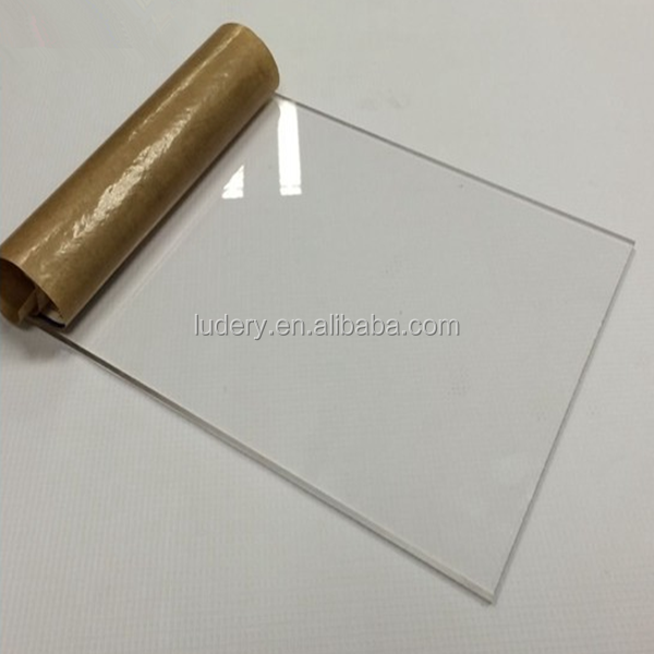 factory excellent clear transparent colors/opaque Plexiglass Sheets, cast <strong>acrylic</strong>
