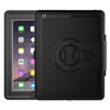Kidsproof 360 Degree Rotatable TPU Tablet Case For iPad 234