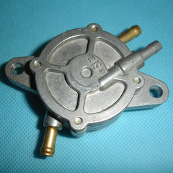 Fuel Pump Petcock fuel switch 500CC 150CC 200CC 250CC ATV scooter go kart motorcycle