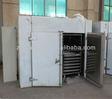 Commercial Fruit Dehydrator Machine / Drying Oven/almond drying machine