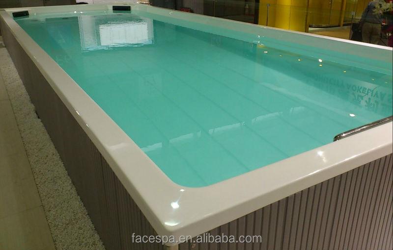 pr fabriqu e piscines hors sol de bain spa fs s12 pour