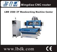 bed carving machine,wood furniture design machine cnc router for 3d engraving