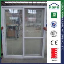 AS2208 Tempered/Toughened Glass Sliding Door, AS2047 Standard Tempered glass Sliding Doors