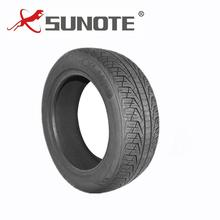 chinese G-STONE Car Tyre tire 225 85r16