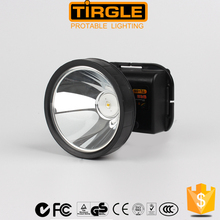 Wholesale custom headlight mini multifunction lighting led headlamp