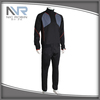 Custom Design Available Wholesale Sportswear Men From China Manufacturer