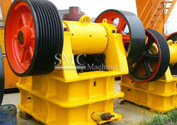 Jaw Crusher for sale ( accept custom requriements), jaw crusher price, mini jaw crusher