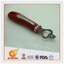 Structural disabilities bottle opener usb(KW11450)