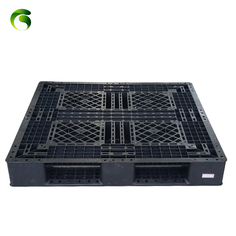 Factory Supplier 1300*1100*150mm plastic pallet <strong>manufacturing</strong> Of Low Price