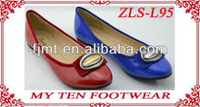 Good Quality Women's Names Shoe Brands