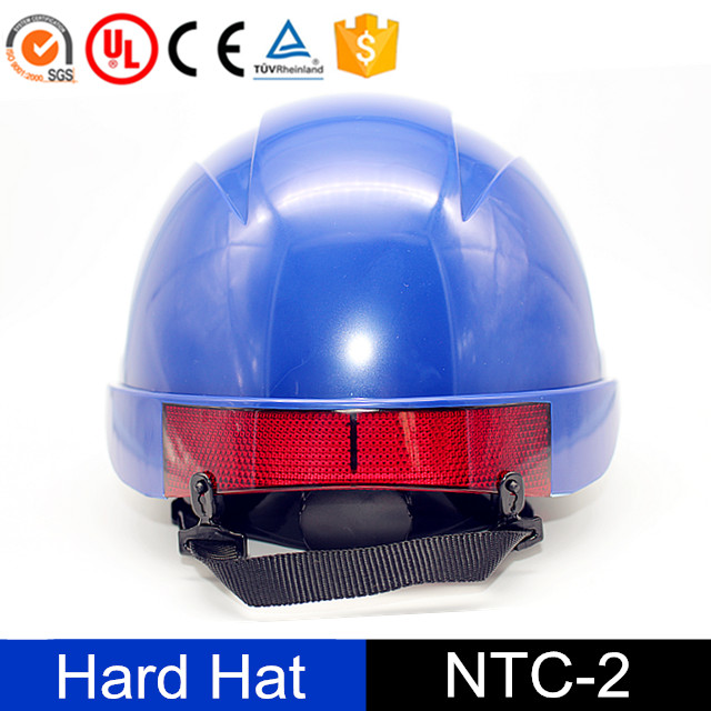 Professional heat resistance safety helmet high quality