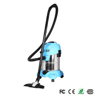 30-60L mini vacuum cleaner, Industrial portable vacuum cleaner, Multifunction wet and dry vacuum cleaner car