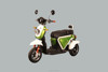 China 800w hot saling electric mobility scooter