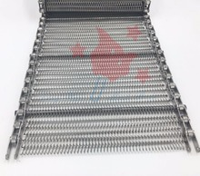 Mesh Wire Stainless Steel Mesh Products