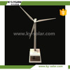 High Quality Plastic model windmill teaching for Science Education