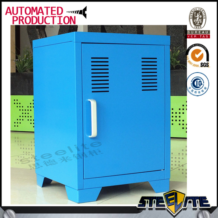 2016 new arrive home use 1 door mini locker cabinet korean for New home products 2016
