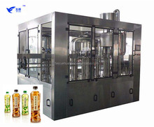 Factory Price Semi-Automatic Water Filling Machine For Liquid