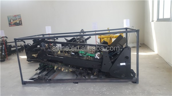 tractor 3 point hitch trencher (2).jpg