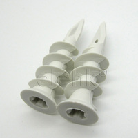 High Quality Nylon Plasterboard Fixings