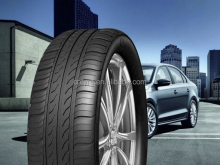 New Product Car Tire, China Supplier car tire, Double King Tire 165/80R13 DK558