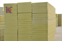 insulation xps styrofoam products