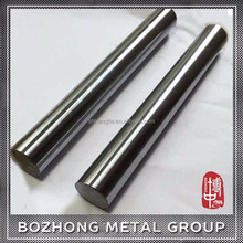 Professional Manufacture 316 Stainless Steel Round Bar