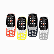 cheap mobile feature phone movil barato 3310 shenzhen mobile phone manufacturers