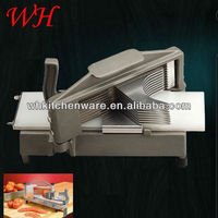 Stainless Steel Easy commercial food slicer,Fruit Cutting Machine