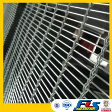 Creative Weave Mesh/Decorative Wire Mesh