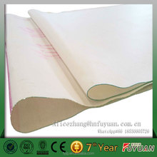all types of paper machine felt/fabric/cloth available price details