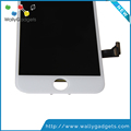 Tested 100% Working Factory directly supply display assembly for iphone 7 bigger screen