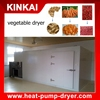 durable fruit and vegetable processing machine/ mango/ apple drying equipment