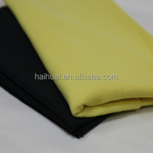 Para Aramid Flame Abrasion Puncture resistant knitting fabric