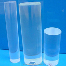 50mm Cell Cast Acrylic Sheet for Huge Aquarium