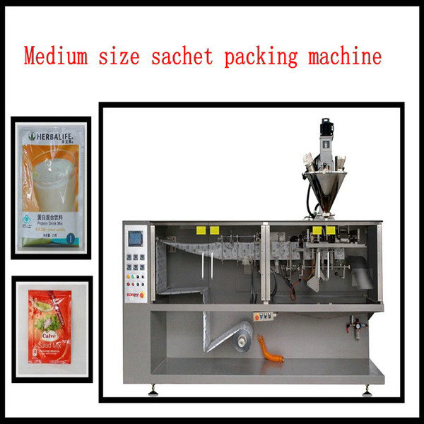 2013 custom carbonated water filling machine/line