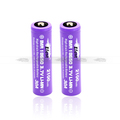 China manufaturer Efest 2100mah 18650 3.7v battery li-ion 18650 battery 18650 battery